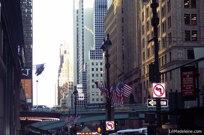 Dove mangiare a new york i consigli di joe bastianich for Dove soggiornare a new york