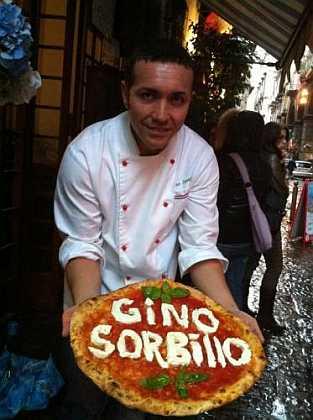 Gino-Sorbillo