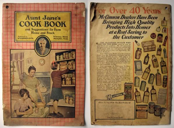 Regali di natale 2013 libri di cucina per amici foodie for Libri di cucina per principianti